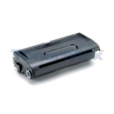 CITIZEN PRO 6000 TONER